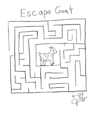 Escape+Goat.jpg