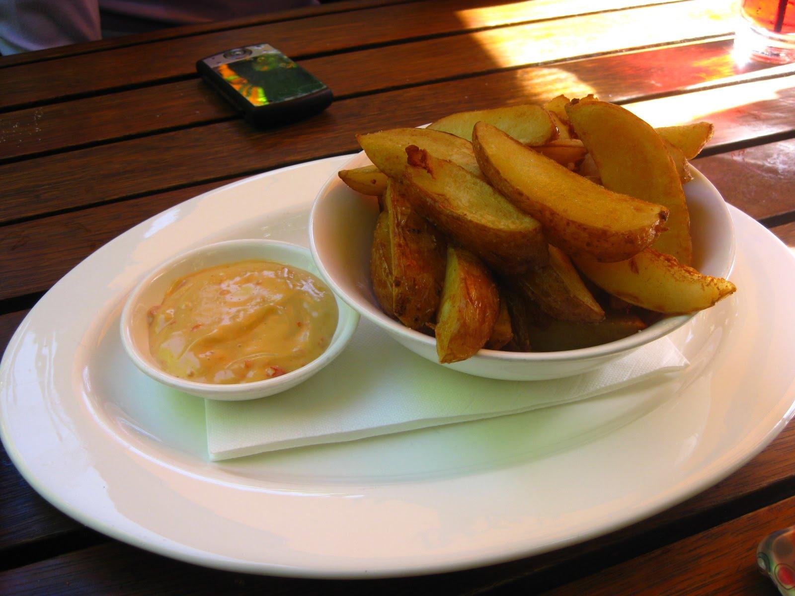 Tempura Cheese-Stuffed Chillies Recipe — Dishmaps