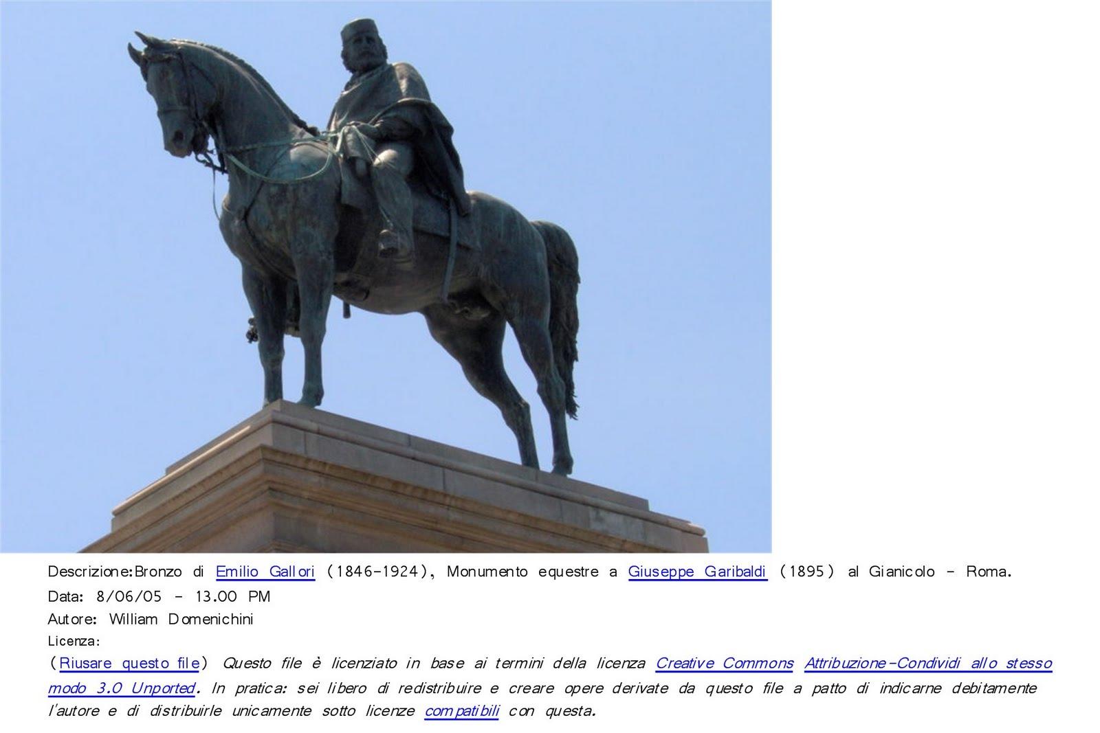 http://4.bp.blogspot.com/_hYAXsXzQHLc/S_FVJYizMLI/AAAAAAAAADM/LQUrQYuPhQU/s1600/Garibaldi+sul+Gianicolo+con+licenza.jpg