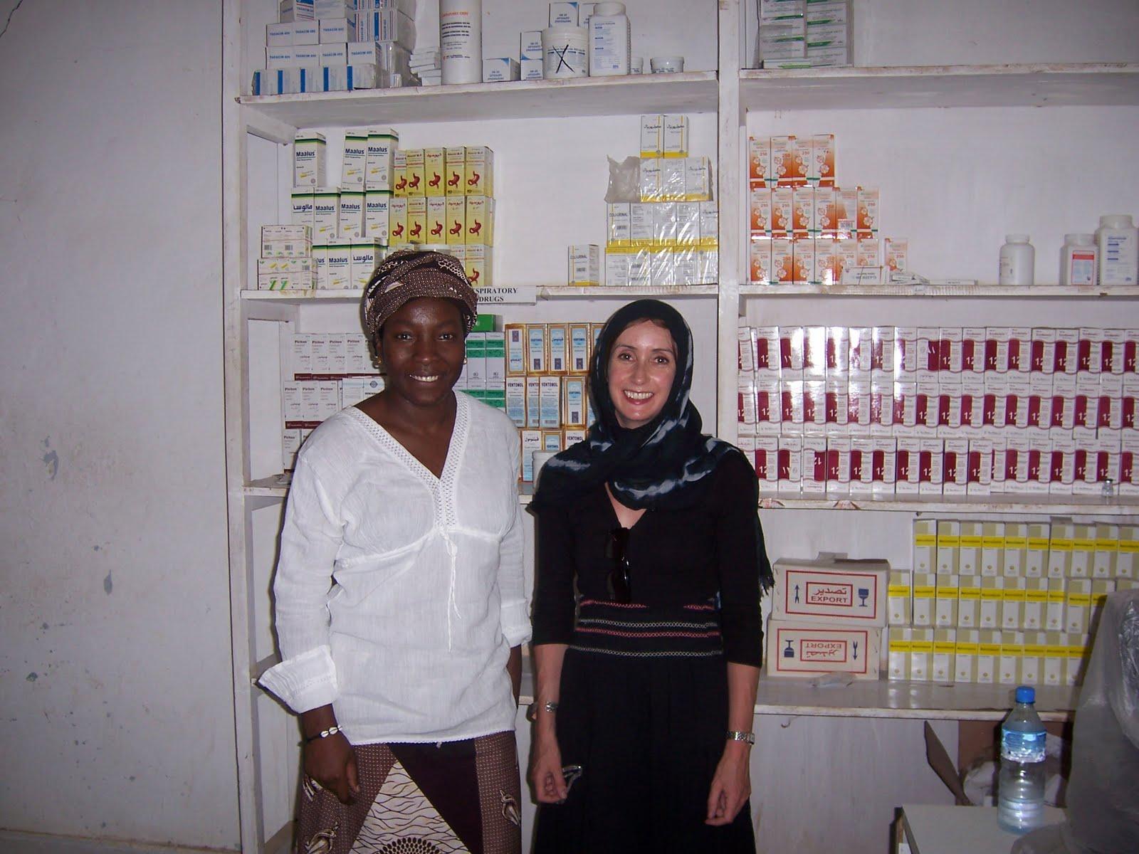 http://4.bp.blogspot.com/_hYD9BNp2t_c/TAvs5tdw54I/AAAAAAAAAB0/jj4bfKuaBmQ/s1600/Somaliland+048.JPG