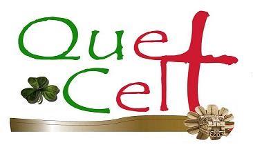 QuetCelt-Mexican Handcrafts/Artesanías Mexicanas.