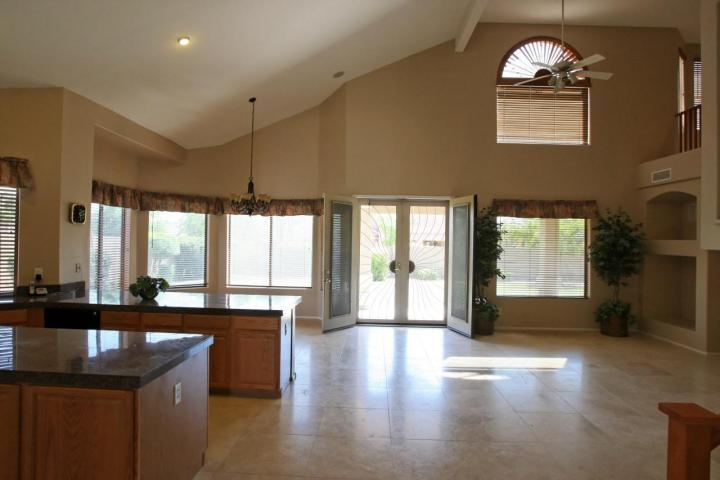 Granite Countertops Houston Home Remodeling Fancy Kitchens