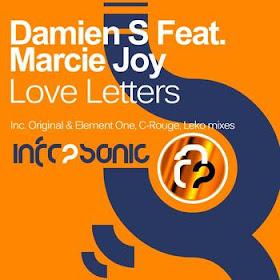 love & joy 歌詞