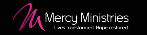 Mercy Ministries Video Blog