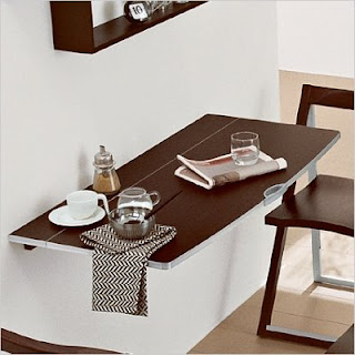 the world of jazzbeau jim fold out table open. Black Bedroom Furniture Sets. Home Design Ideas