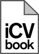 iCVbook