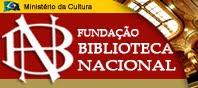 Fundação Biblioteca Nacional