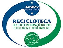 recicloteca