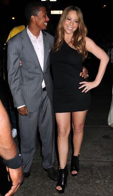 Mariah Carey,sexy Mariah Carey,hot Mariah Carey,hollywood celebrity,