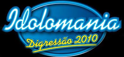 Idolomania Salvador Sobral Fora De &Quot;Idolomania&Quot;