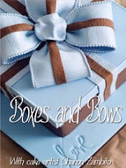 Boxes and Bows DVD