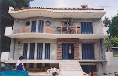 Κατοικία στον Άγιο Στέφανο
