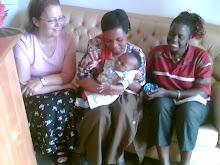 A pregnancy Help Ministries