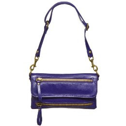 Intuition Belt Bag