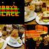 Burgers & Gelato in University City