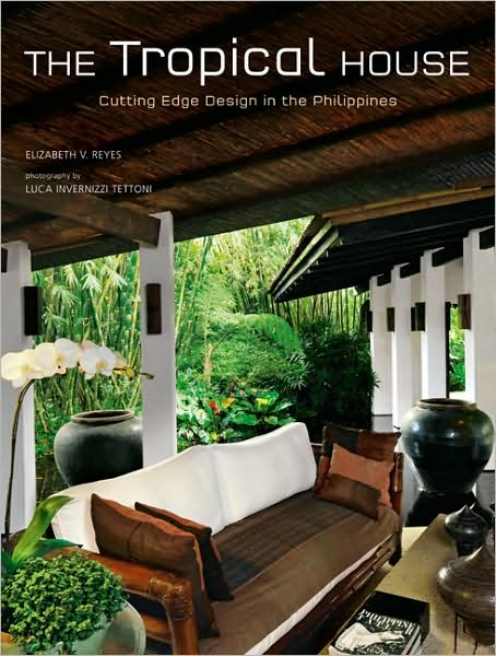 Tropical Garden Design Book Pdf
