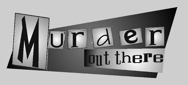 Murder Out There Reviews