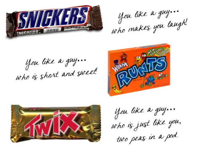 saying to go with snickers bar | just b.CAUSE