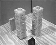 Robot Clonador