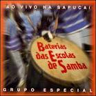 Baterias Portuguesas