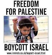 Assine a petição para levar Israel ao tribunal internacional