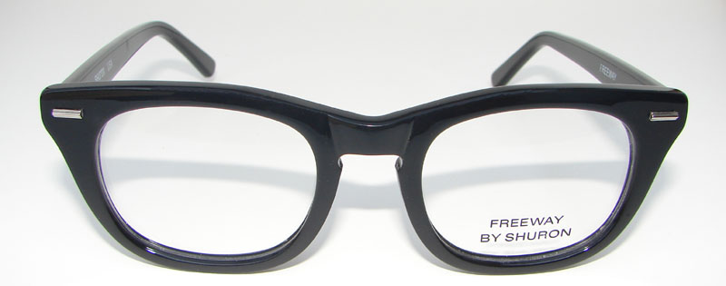 Cateye Spectacles Style Guide Buddy Holly Amp The Thick