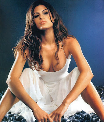 eva mendes fotos. eva mendez wallpaper.