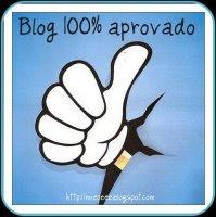 Blog Aprovado