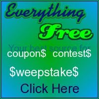Click here for tons of freebies, coupons and contests!