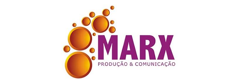 Marx Comunicação & Produção