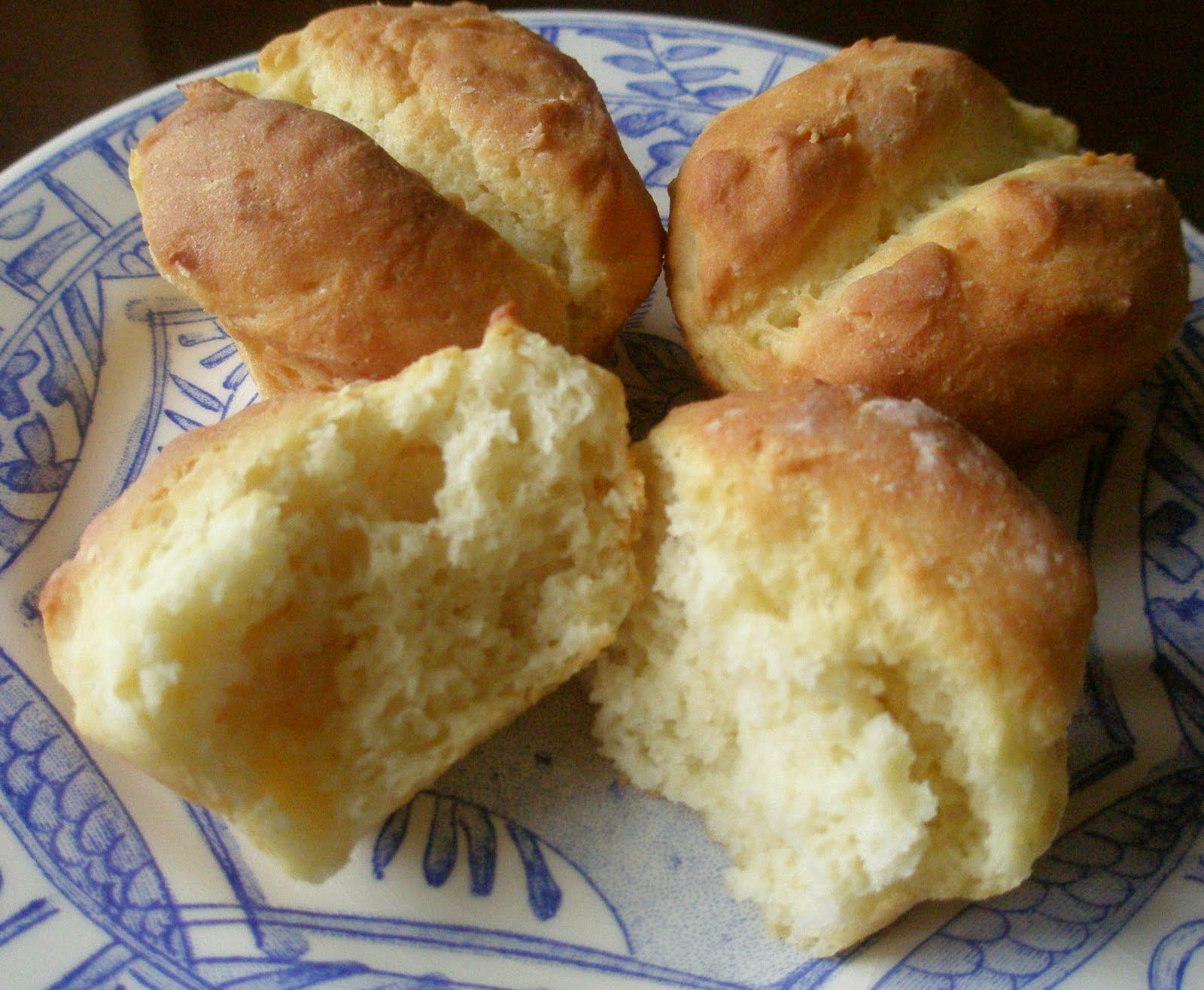 dinner rolls gluten free dinner rolls recipe on food52 gluten free ...