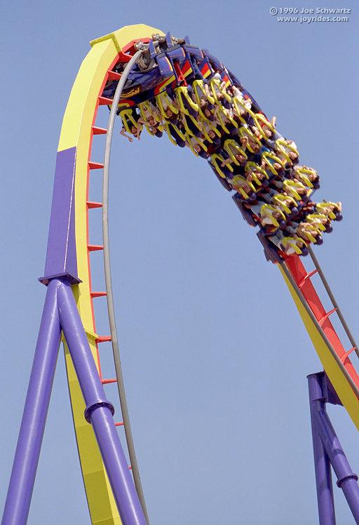 [rollercoaster]