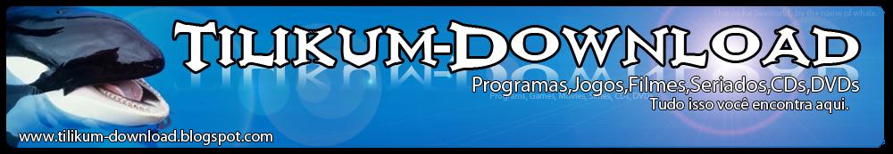 Tilikum-Download