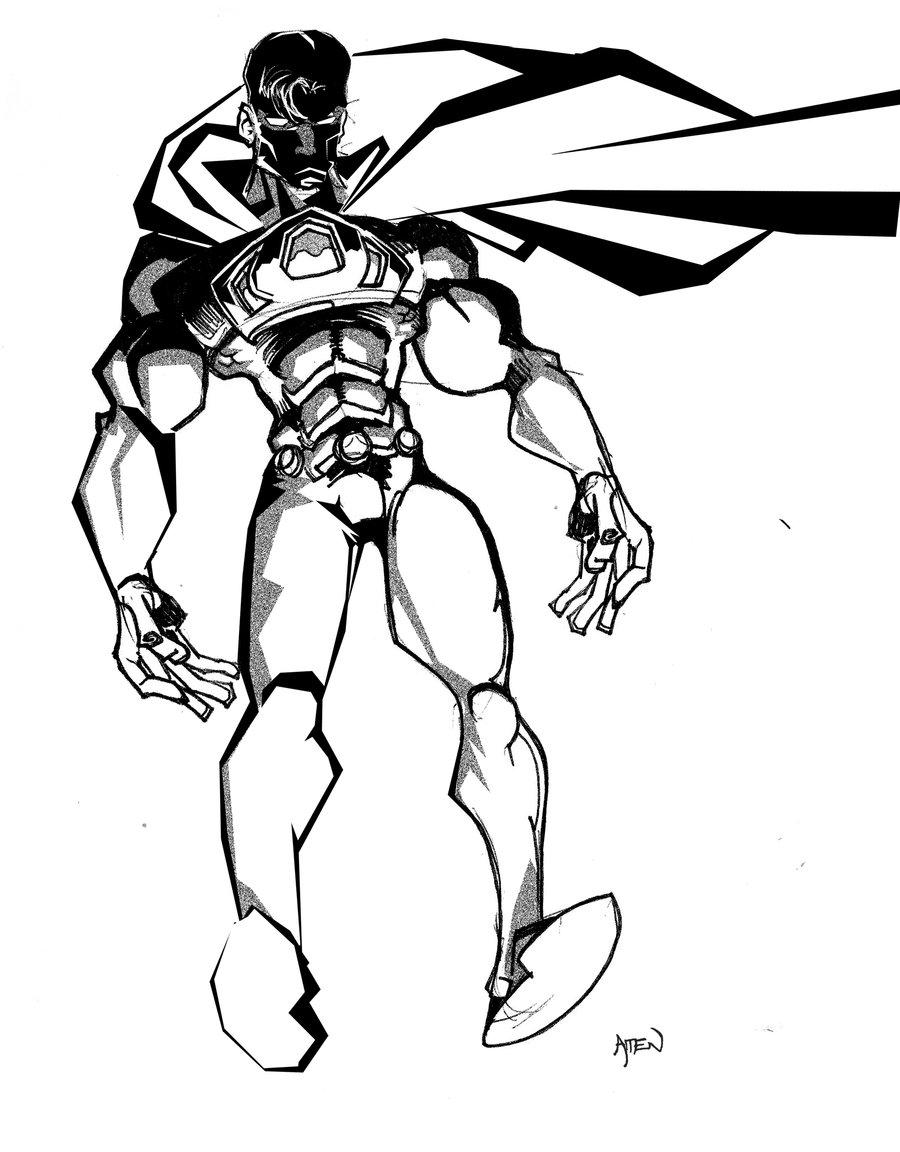 Ultraman Taro Free Coloring Pages