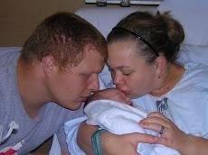 Hoopes Family