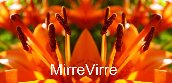 MirreVirre