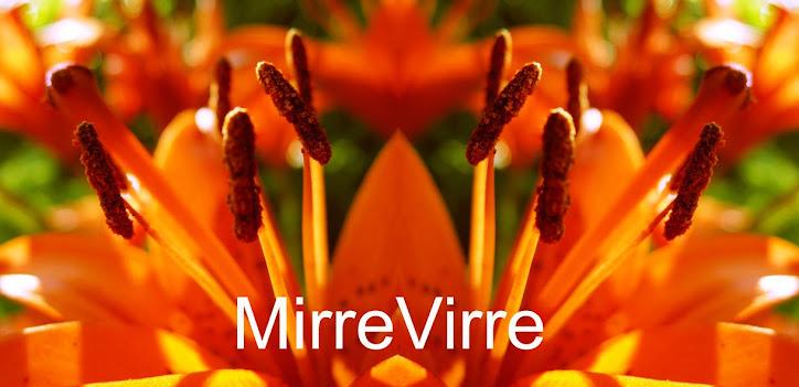 MirreVirre