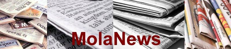 Mola News
