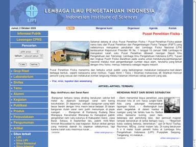 www.invir.com berisi contoh soal ujian atau ebtana