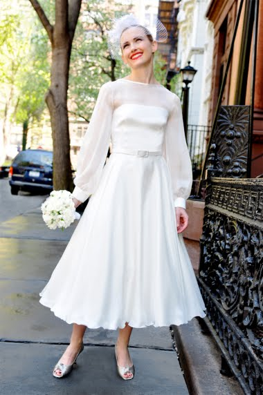 Bridal Expressions: Vintage Style Wedding Dresses at Bridal Expressions