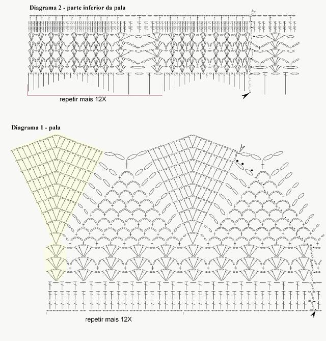 [grafico2_g.jpg]