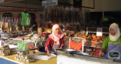 teganuku  Perniagaan Keropok Keping Dan Lekor Di Terengganu Makin Pulih aa5a85268e