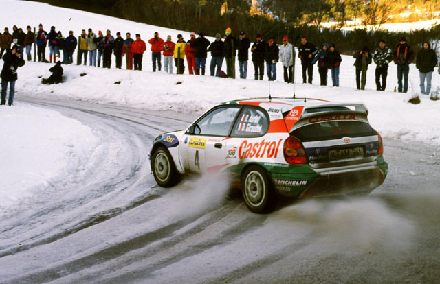 Rally%2BMonte-Carlo%2B1999%2B-%2BDidier%2BAuriol%2B-%2BToyota%2BCorolla%2Bwrc.jpg