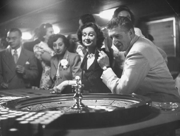 [gambling]