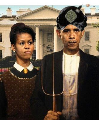 [obamafascism]