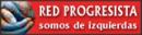 RED PROGRE
