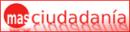IMAGEN MAS CIUDADANIA