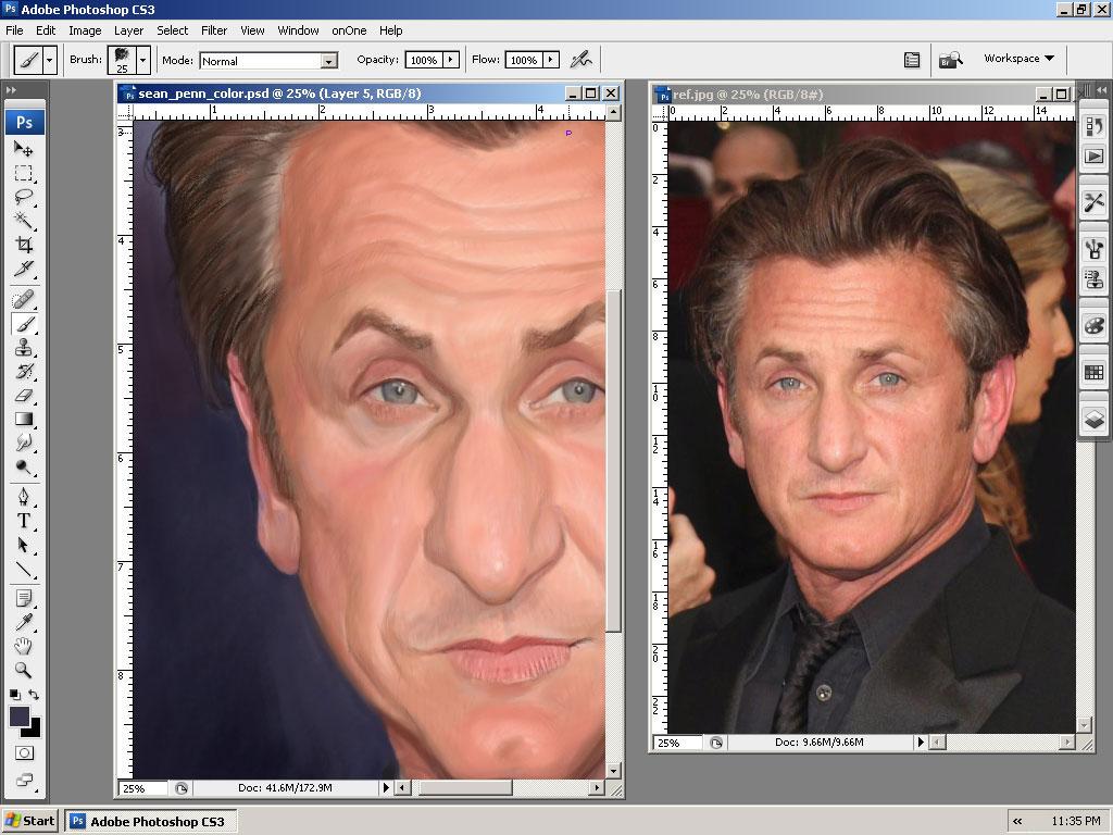 http://4.bp.blogspot.com/_ha8NnpLmq80/TEEnr1q9TxI/AAAAAAAACI0/kZ1GR-neKnA/s1600/sean_penn_screen_shot.jpg