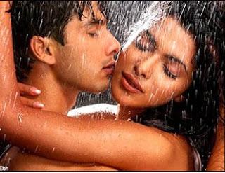 Maha-Movies: July 2009