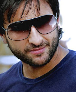 Image result for Saif Ali Khan to feature in Vipul Shah directed medical drama?